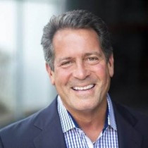 Dave Holland is the new CEO of OneTouchPoint.