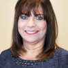 Brenda Angelini, MAS, co-owner, Proforma Angelini + Diamond Solutions