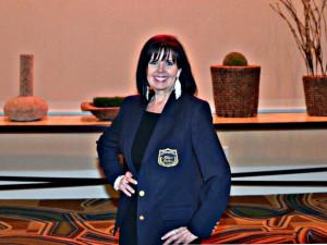 Barbara Sears, co-owner, Proforma Angelini + Diamond Solutions