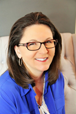 Janice Tippett, president and CEO, Millennium Marketing Solutions