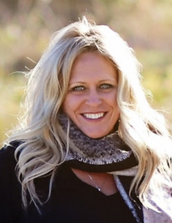 Michelle Ganz, Vice President of Enterprise Accounts – Beer, Wine and Spirits Vertical, InnerWorkings Inc.