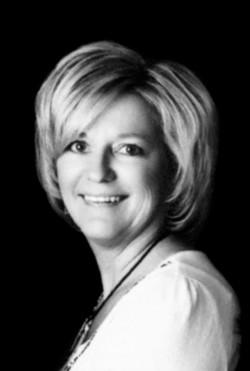 Vicky Schulty, president, AmeriPrint Corporation