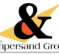 The Ampersand Group's E-Commerce Solutions Attributed to Network Growth