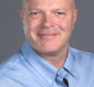 Jeff Collins Joins Idealliance as Director of Print Technologies