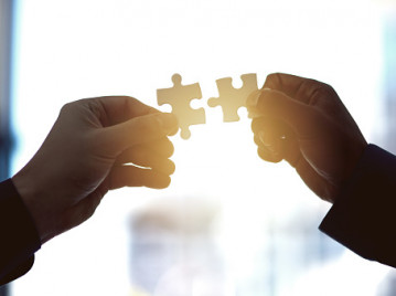 Everything You Need to Know About the Mergers and Acquisitions Landscape