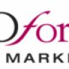 Petty Marketing Logo