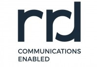 RRD Communications Enabled