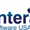 Antera Software