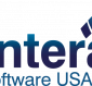 Antera Software Partners with CardConnect to Offer Integrated Payment Processing