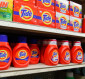 Tide Debuts New Packaging to Mixed Reviews