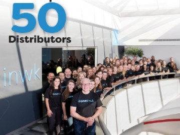 2018 Top 50 Distributors: Stats, Trends and Key Takeaways From the Data