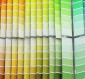 The Story Behind Pantone 448 C, 'the World's Ugliest Color'