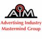 Altitude Group Plc Acquires AIM