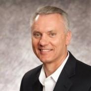 Nick Derkacz, owner, Proforma Printing Corporation