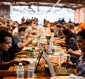 Proforma's Technology Team Leads the Way in Hackathon Competition