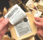 How to Succeed in the Changing World of Packaging Labels