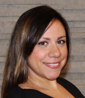 Alexandra DeCenzo Lowe