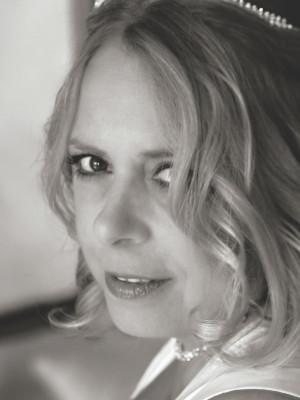 Deborah A. Gelinas