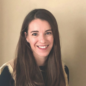 Emily Myers