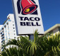 Rooms at Taco Bell's Merch-Heavy Promotional Hotel Sold Out in Minutes