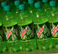 Mountain Dew Says Sorry for Michigan Mishap With Special Merch, Labels
