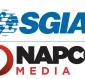 Trade Association SGIA Acquires NAPCO Media