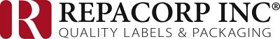 Repacorp Logo