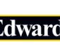 Edwards Garment Acquires Bishop Custom Clothing