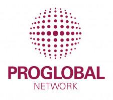 Proforma ProGlobal Network