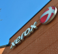 Reports: Xerox Makes Offer to Acquire HP Inc.
