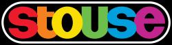 Stouse LLC logo