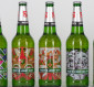 AB InBev Is Using Direct Object Printing to Imprint Label Designs Directly on Beer Bottles