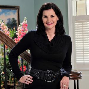 Vera Muzzillo, CEO, Proforma