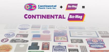 Continental Biz-Mag