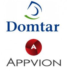 Domtar purchases Appvion point-of-sale paper business