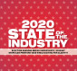 Print+Promo 2020 State of the Industry Report: How Do Printed Forms Fit in a Modern World?