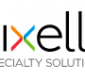 Pixelle to Acquire Appvion's Specialty Papers Business