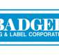 Sustainability Key to Badger Tag & Label Operations