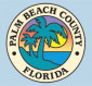 Florida's Palm Beach County Is Mailing Four Branded Masks to Each of Its 659,000 Residences