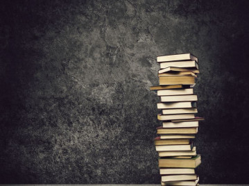 Leading Book Manufacturers Explain Why This Market Is a Bestseller