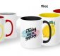 SinaLite Adds Mugs to Product Selection for the Holidays