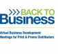 Start 2021 Right at Our Back to Business Virtual Event: Winter Edition