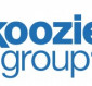 Koozie Group (previously BIC Graphic) Acquires IMAGEN Brands
