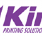 King Printing Solutions Offering Pressure Seal Products in Rolls