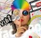 10 Ways to Put a Twist on Your Marketing Plans