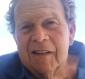 Printing Brokerage Profession Remembers Fred Berman