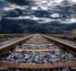 The Biden Transportation & Infrastructure Plan
