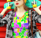 Digital Textile Printing is Changing Fast Fashion