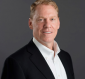 Bill Johnstone Joins DLS as Chief Operating Officer