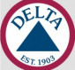 Delta Apparel Acquires Innovative Technology Company Autoscale.ai